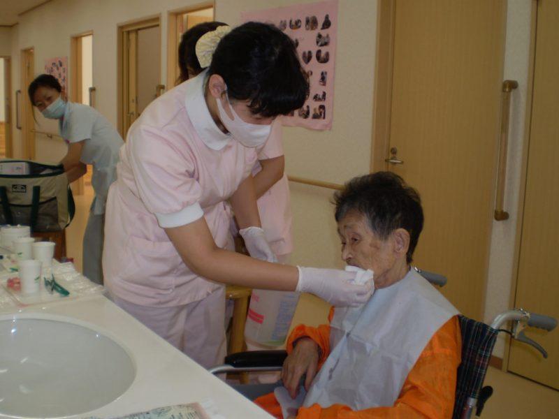 星澤歯科医院 様